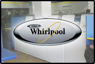 g-featured-content-coin-laundries-whirlpool
