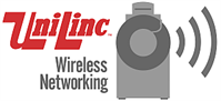 wirelessnetworkingfwsmall_199x91